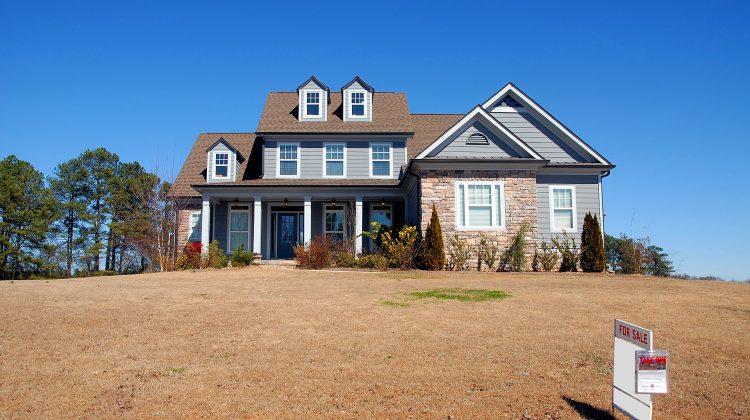 Investeren in hypotheken