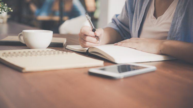Zakelijk Engels: een 'must' in het bedrijfsleven