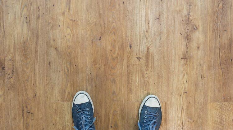 Voor welke vloer kies jij?