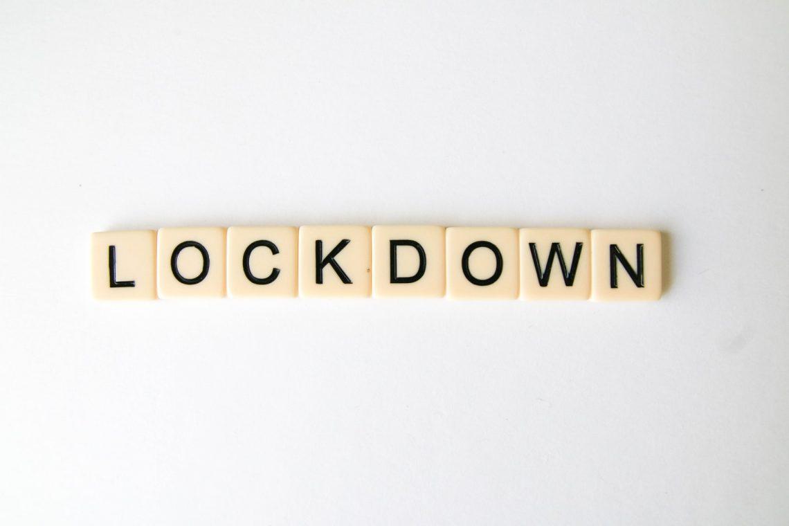 lockdown hobby